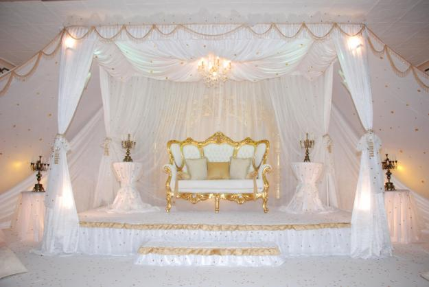 pin deco mariage marocain algerien tunisien zlub on pinterest. Black Bedroom Furniture Sets. Home Design Ideas